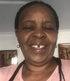 Ndesamburo