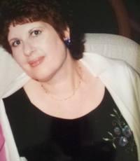 Donna623
