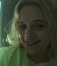 Christine0620